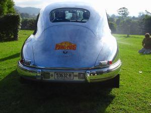 021 Silvia's backside
