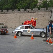 2016-06-12 Silvia & the Dragon